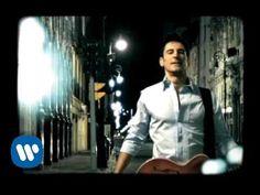 Marco DiMauro - Nada De Nada (Video Oficial)