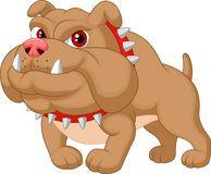 Illustration about Illustration of Bulldog cartoon. Illustration of caricature, angry, mean - 34606723 Creative Poster Design, Creative Posters, Bulldog Cartoon, Bulldog Images, Dog Icon, Picture Icon, British Bulldog, Dog Silhouette, Artist Portfolio
