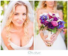 la_venta_inn_wedding_027