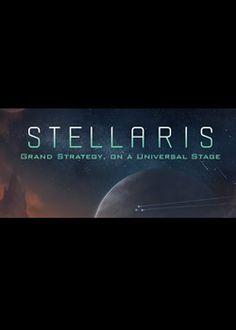 Stellaris Free Download   Full Version Games PC + Crack   Keygen