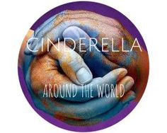 Share and teach the Cinderella story with tales from around the world. Books + resources Cinderella Book, Fairy Tales Unit, Common Core Curriculum, Teaching Reading, Student Learning, Teaching English, Teaching Resources, Childrens Books, Literacy
