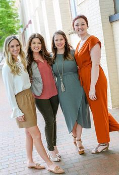 Creating a Culture Of Care Marketing Consultant, Team S, Bridesmaid Dresses, Wedding Dresses, Workplace, Trust, Bring It On, Happiness, Success