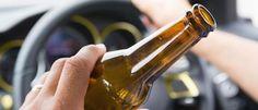 InfoNavWeb                       Informação, Notícias,Videos, Diversão, Games e Tecnologia.  : Motorista embriagado provoca acidente e neto de 9 ...