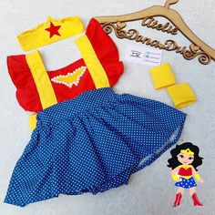 Viking Baby, Baby Box, Baby Costumes, Apron, Rompers, Sewing, Kids, Outfits, Dresses