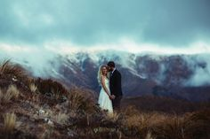 Maggie and Nate Photo: Andrew Hewson New Zealand, Mountains, Nature, Travel, Naturaleza, Viajes, Destinations, Traveling, Trips