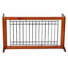 fence design marvelous backyard fence ideas home design amazing with dimensions . animal fence cage diy exercise pen crate kennel hutch for small animals, bunny, rabbit, puppy , doggy gates . Wooden Dog Gates, Wood Dog, Indoor Dog Fence, Puppy Gates, Dog Kennels For Sale, Pet Barrier, Dog Yard, Pet Dogs, Pets