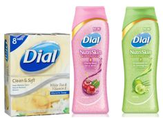 Dial Soap & Body Wash Coupon - B2G1 FREE - Stacks with BOGO Sale at Walgreens - http://www.livingrichwithcoupons.com/2013/06/dial-soap-body-wash-coupon-b2g1-free-stacks-with-bogo-sale-at-walgreens.html