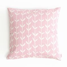 <h3>Cushion by Skinny la Minx</h3>