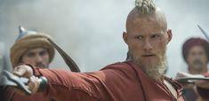 'Vikings' Season 5: Recap Of Episode 4, 'The Plan'