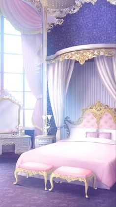 Scenery Background, Pastel Background, Animation Background, Episode Interactive Backgrounds, Episode Backgrounds, Anime Backgrounds Wallpapers, Anime Scenery Wallpaper, Luxury Bedroom Sets, Luxurious Bedrooms