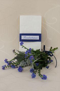 """Taschentuch für Freudentränen """"Fleur"""" Hanukkah, Wreaths, Home Decor, Facial Tissue, Door Wreaths, Deco Mesh Wreaths, Interior Design, Home Interior Design, Floral Wreath"""