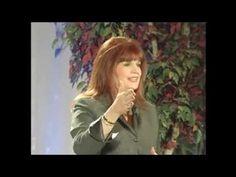 "Judi Moreo, CSP -Goal Achievement- ""Judi Moreo doesn't just talk about success . . . She Lives It!"" Have Judi speak at your next event. https://www.espeakers.com/marketplace/speaker/profile/10328 #customerservice, #communication, #creativity, #attitude, #difficultpeople, #presentationskills, #associations, #psychology, #judimoreo, #espeakers"