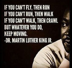 marthin luther king quote #inspiration
