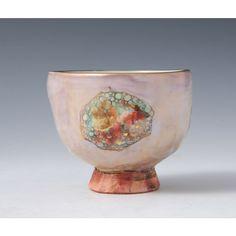 SAWAMI YUNOMI Y (SAWAMI TEA CUP) by Rumiko Yoshita
