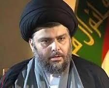 Military activities of Sadr Trend suspended - Muqtada al-Sadr - http://www.iraqinews.com/baghdad-politics/sadr-confirms-suspending-military-activities-of-sadr-trend/ - Diyala, Najaf - Politics