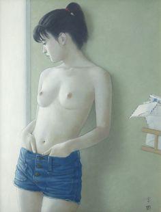 高塚 省吾(Seigo Takatsuka)... | Kai Fine Art