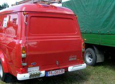 Vans Custom, Transit Custom, Mk 1, Ford Transit, Car Ford, Cars And Motorcycles, Trucks, Truck, Cars