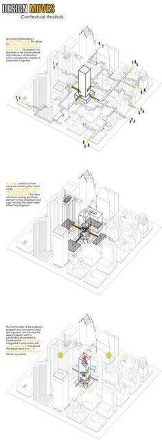 http://www.evolo.us/architecture/urban-infiltration-skyscraper-for-houston/