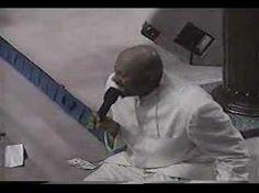 Bow Down & Worship Him - Bishop Paul Morton