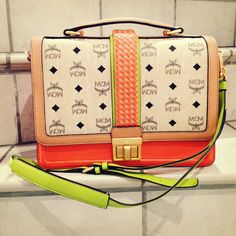 Authentic #MCM #Bags 2015 New Styles Cheap Sale $149 online store with free shipping, order now.