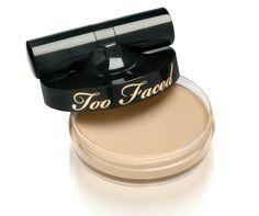 Too Faced Air Buffed BB Cream for Spring 2013