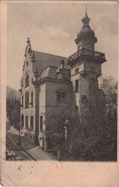 1909, Burschenschaft Frankonia Heidelberg Painting, Art, Heidelberg, Art Background, Painting Art, Kunst, Paintings, Performing Arts, Painted Canvas