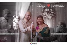 Anuj ❤ Sawani - SHUTTERCLICK by Samee Chougule on 500px