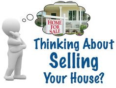 Planning for selling your house fast for cash in Phoenix Arizona.
