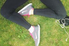 The Sporty Alternative to Stan Smiths WOMENS ATHLETIC  FASHION SNEAKERS
