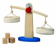 Discount Plan Toys Planactivity Large Scale Play Set Balancing Scale Special Prices - http://wholesaleoutlettoys.com/discount-plan-toys-planactivity-large-scale-play-set-balancing-scale-special-prices