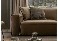 CHATEAU DAX Compos Sofa