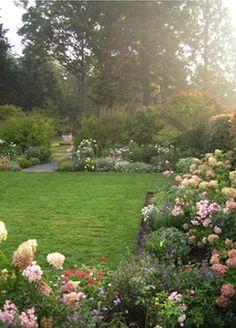 Blithewold Mansion & Gardens - #Bristol RI