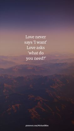 Soul Quotes, True Love Quotes, Inspirational Quotes About Love, Faith Quotes, Wisdom Quotes, Bible Quotes, Words Quotes, Sayings, Romance Quotes
