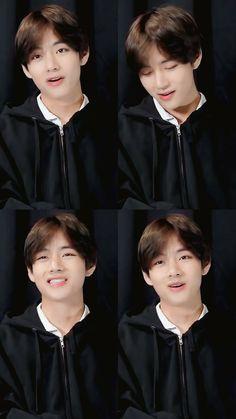 V Taehyung, Mixtape, V Smile, Oppa Gangnam Style, V Bts Wallpaper, Bts Aesthetic Pictures, Bts Lockscreen, Daegu, Bts Pictures