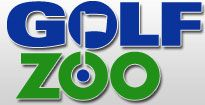 Golf Zoo offers the best Golf Courses available in San Diego, California area - http://www.golfzoo.com/-san-diego-california-golf-vacation-packages-.htm.