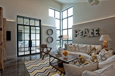 break out of the mold… avoiding cookie cutter design | inspired habitat