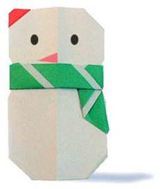 Muchas figuras de origami [Megapost parte 2] - Taringa!