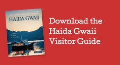 Cottages Cabins And Suites - Directory - Go Haida Gwaii