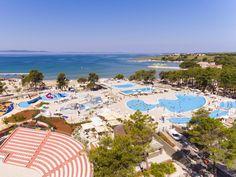 Booking.com: Zaton Holiday Resort , Zaton, Croatie - 1504 Commentaires clients . Réservez maintenant !