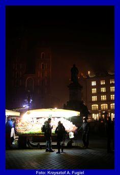 KRZYSZTOF A. FUGIEL FORUM Concert, Gallery, Krakow, Roof Rack, Concerts
