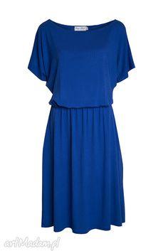 uniwersalna-szafirowa-sukienka-letnia-wygodna,hlkgnycdnfzckczd.jpg (454×680)
