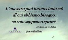 https://www.ilgiardinodeilibri.it/libri/__la_profezia_di_celestino.php?pn=4319
