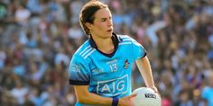 Dublin Captain Sinead Aherne says neither team will pull any punches in final