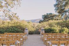 My Favorite Santa Barbara Wedding Venues   Joelle Charming #sb #weddings