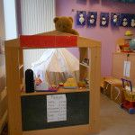 Rijke leeromgeving Slimme Kleuters Toy Chest, Teaching, Education, Toys, Winter, Slim, Activity Toys, Winter Time, Toy