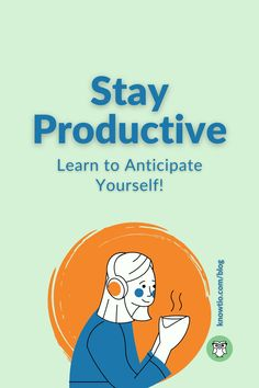 When it comes to productivity, you are your own worst enemy. The good news is that internal disturbances are the only kind that you can control. Learn to know your patterns and plan for these distractions. Read our latest #blogpost for more tips on how to stay productive while eliminating distractions. #knowtio #knowtio411 #socialmediablogger #stayproductive #workfromhome #laptoplifestyle #workingtips #remoteworker #newworld #digitalworld #productivetips #blogpost #takecontrol #knowpatterns How To Know, How To Find Out, How To Focus Better, Quickbooks Online, Bookkeeping Services, Cubicle, Virtual Assistant, Pinterest Marketing, Getting Things Done