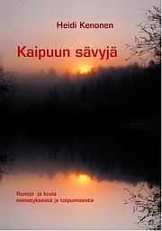 lataa / download KAIPUUN SÄVYJÄ epub mobi fb2 pdf – E-kirjasto