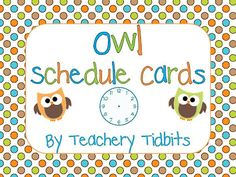 Teachery Tidbits: Teacher Week-Freebie Friday!
