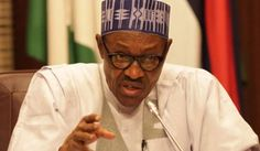 Nigerians Slam Presidency after Aide Claimed Rodents Damaged Buhari's Office
