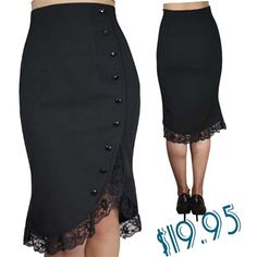 Pinup up clothing on Sale @Rockabilly Yard Sale!